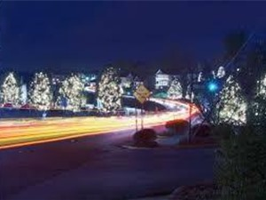 Tiếng ồn đô thị làm đột quỵ thêm trầm trọng