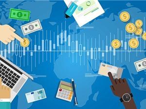 Nền kinh tế số Việt Nam sẽ đạt mức 43 tỷ USD vào năm 2025