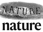 Đằng sau thiết kế mới của tạp chí Nature