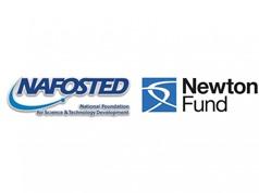 NAFOSTED tiếp tục hỗ trợ 3 nhà khoa học trao đổi ngắn hạn tại Anh