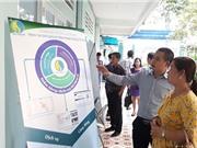 Hệ sinh thái đổi mới sáng tạo Việt Nam: Những khoảng trống