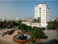 Hai trường quốc gia của Việt Nam vào bảng xếp hạng 1.500 đại học hàng đầu của tạp chí Mỹ