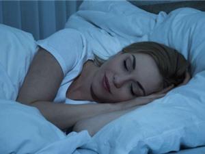 Các nhà khoa học tìm ra cách não bộ mã hóa ký ức trong khi ngủ