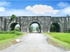 AFCP có thể tài trợ đến 800.000 USD cho dự án bảo tồn di sản văn hóa ở Việt Nam