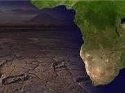 Xác định Nam châu Phi là quê hương của tổ tiên người Homo sapiens