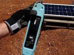 Australia phát triển công nghệ giúp quản lý nước ngầm hiệu quả