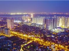 Hà Nội: Hơn 300 tỷ đồng hỗ trợ khởi nghiệp sáng tạo đến năm 2025