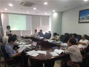Đà Nẵng: Tuyển chọn tổ chức, cá nhân chủ trì nhiệm vụ KH&CN cấp thành phố