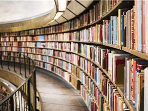 Đọc Sách, Điểm Sách