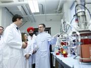 Canada: Các nhà khoa học hi vọng vào chính phủ mới