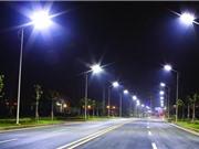 Ứng dụng công nghệ tản nhiệt nano gia cường Grapheme cho đèn Led