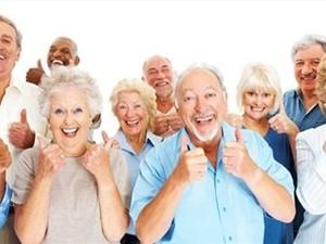 Nghỉ hưu sớm khiến suy giảm nhận thức