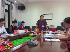 """Lạng Sơn: Xây dựng nhãn hiệu tập thể """"Tràng Định"""" cho sản phẩm Quế của huyện Tràng Định"""