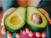 Quả bơ hỗ trợ kiểm soát béo phì và phòng bệnh tiểu đường