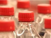 Coca-cola gây ô nhiễm rác thải nhựa lớn nhất thế giới