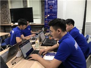 Coding Bootcamp: Lời giải cho bài toán nhân lực CNTT