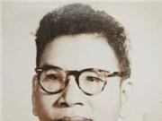 Giáo sư Trần Huy Liệu: Những quan điểm khác biệt về tuyển chọn và đào tạo