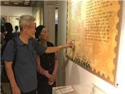 Tư liệu ký ức: Kho báu mới cho nghiên cứu về Việt Nam?