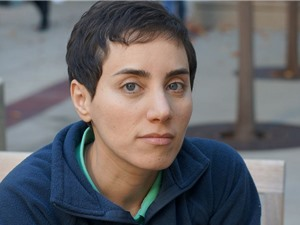 Giải thưởng Fields khởi xướng hạng mục mới tưởng nhớ nhà toán học nữ Maryam Mirzakhani