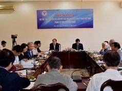 Liên hiệp các Hội KHKT Việt Nam: Phát triển theo chiều sâu thay vì theo chiều rộng