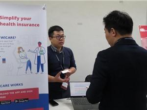 Cơ hội để startup Việt kết nối với các nhà đầu tư Hàn Quốc