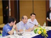 Vietnam Summit in Japan 2019: Nơi kết nối và quy tụ cộng đồng trí thức Việt tại Nhật