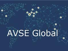 AVSE Global thúc đẩy gắn kết giới khoa học trong và ngoài nước