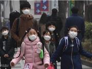 Hàn Quốc đóng cửa một số nhà máy nhiệt điện than để hạn chế ô nhiễm không khí