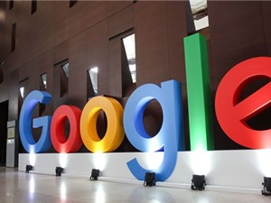 Tập đoàn Google lấn sân sang mảng dịch vụ chăm sóc sức khỏe