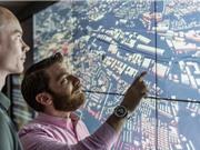 Khoa học Anh: Có cần DARPA kiểu Anh?