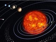Trí thông minh nhân tạo tự 'khám phá' ra Trái đất quay quanh Mặt trời