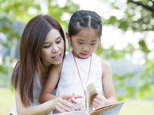Hãy bắt đầu dạy con trở thành người tử tế