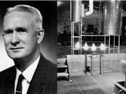 Lò phản ứng hạt nhân đầu tiên tạo ra điện