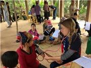 Gần 700 sinh viên Australia đến Việt Nam học và thực tập trong năm 2020