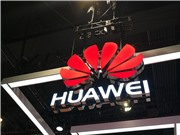 Mỹ tiếp tục nới lỏng cấm vận với Huawei để bảo đảm viễn thông ở nông thôn
