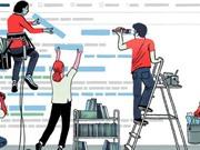 WSJ: Google kiểm soát cách cả thế giới tiếp cận thông tin để trục lợi như thế nào?