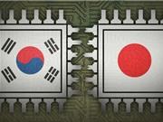 """""""Thung lũng Tử thần"""" - Rào cản khó vượt đối với các nhà sản xuất vật liệu chip Hàn Quốc"""