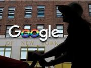 Nghi vấn Google truy cập trái phép dữ liệu y tế của ít nhất 50 triệu người