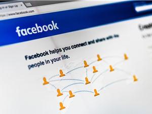 Facebook xóa hơn 5,4 tỷ tài khoản giả mạo