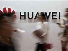 Tiếp theo lệnh gia hạn, Hoa Kỳ chấp thuận nhiều giấy phép bán công nghệ cho Huawei