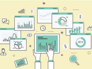 Cơ sở dữ liệu quốc gia về KH&CN: Cần được khai thác hiệu quả