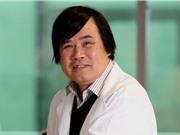 Bảy người Việt vào danh sách các nhà khoa học được trích dẫn nhiều nhất thế giới