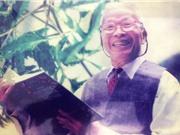 Người làm rạng danh nền dược học Việt Nam