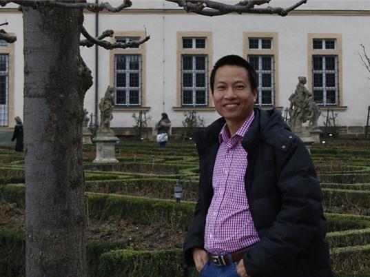 Bảy người Việt vào danh sách các nhà KH được trích dẫn nhiều nhất thế giới