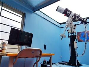 Nhiếp ảnh thiên văn: Cây cầu huyền ảo đưa thiên văn học đến gần công chúng