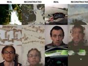 Sử dụng mạng neural nhân tạo, viện nghiên cứu Nga đọc được tín hiệu não bộ, dịch nó thành hình ảnh trong thời gian thực