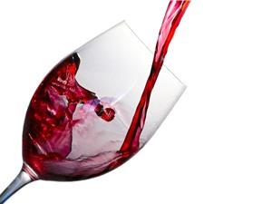 Phát hiện nhân tố có thể điều chỉnh nồng độ axit của rượu vang