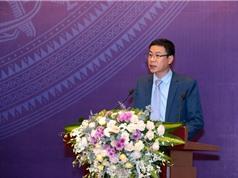 KHCN và đổi mới sáng tạo thúc đẩy quá trình chuyển đổi nền kinh tế đất nước