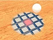 Chế tạo bàn bóng bàn thông minh tự cấp năng lượng