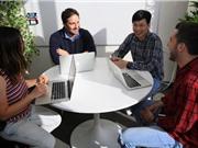 Nhà đầu tư nói về tiêu chí lựa chọn startup tại Techfest